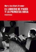 El librero de París y la princesa rusa