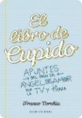 El libro de Cupido