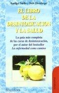 El libro de la desintoxicación y la salud