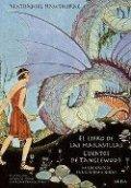 El libro de las maravillas; Cuentos de Tanglewood