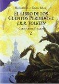 El libro de los cuentos perdidos II. La historia de la Tierra Media II