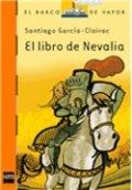 El libro de Nevalia