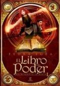 El libro del poder