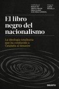El libro negro del nacionalismo