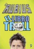 El libro troll