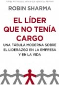El l�der que no ten�a cargo