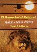 El llamado del Kalahari