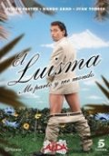 El Luisma