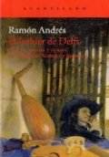 El luthier de Delf