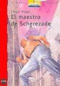 El maestro de Scherezade