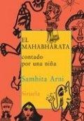 El Mahabhárata contado por una niña