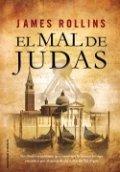 El mal de Judas