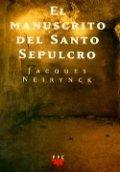El manuscrito del Santo Sepulcro