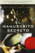 El manuscrito secreto