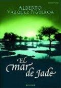 El mar de Jade