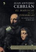El mariscal de las tinieblas. La verdadera historia de Barba Azul