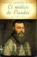 El médico de Flandes