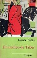 El médico del Tíbet