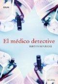 El médico detective