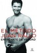 El método de Juan Rallo. Entrénate de verdad