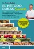 El método Dukan suave