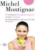 El metodo Montignac especial mujer ilustrado