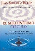 El millonésimo círculo