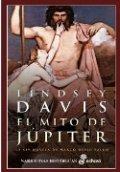 El mito de Júpiter