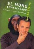El mono enmascarado