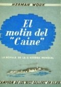 El motín del Caine