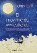 El movimiento de las estrellas