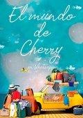 El mundo de Cherry en Whatsapp