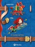 El mundo de Kika