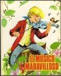 El músico maravilloso