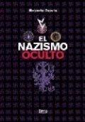 El nazismo oculto