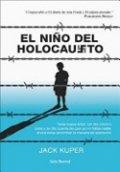 El niño del holocausto