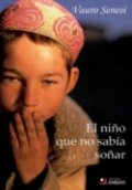 El niño que no sabía soñar