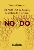 El NO8DO de Sevilla