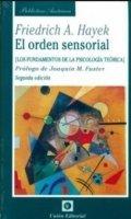 El orden sensorial: Los fundamentos de la psicología teórica
