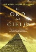 El oro del cielo