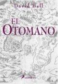 El otomano