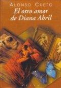 El otro amor de Diana Abril