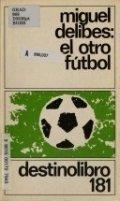 El otro fútbol