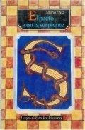 El pacto con la serpiente