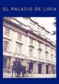 El palacio de Liria