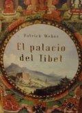 El palacio del Tíbet