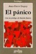 El pánico