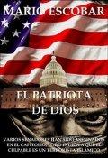 El patriota de Dios