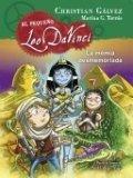El pequeño Leo Da Vinci 6. La momia desmemoriada