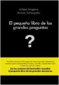 El pequeño libro de las grandes preguntas